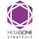 Evoliz-hexagone stratégie