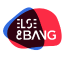 Evoliz-logo-else-bang-google