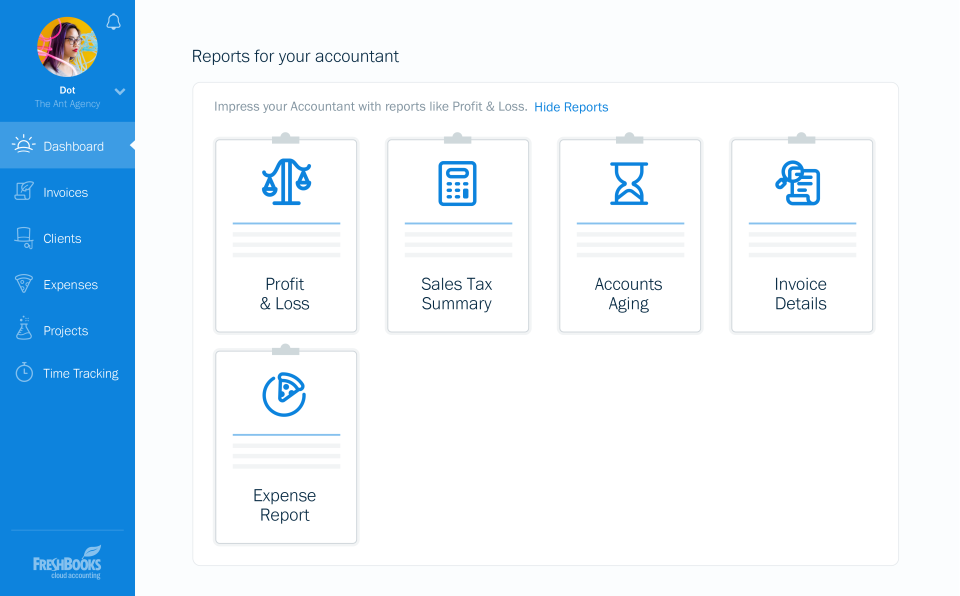 FreshBooks-screenshot-4