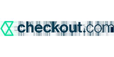 Review Checkout.com: Payment Management Software - appvizer