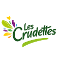 the Crudettes