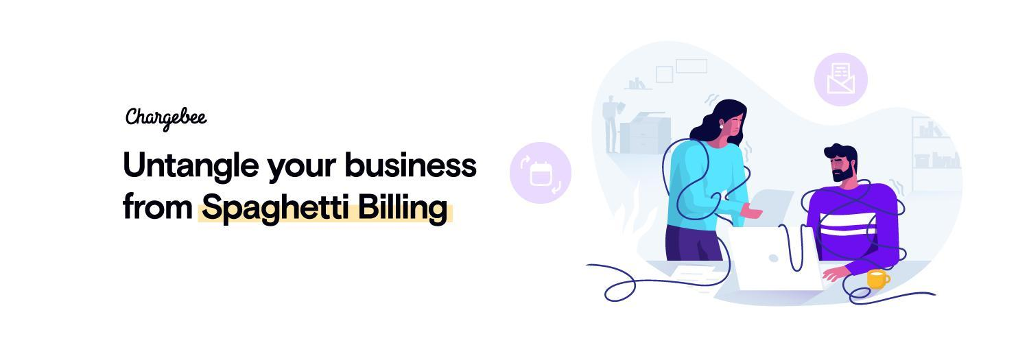 Review Chargebee: Subscription Billing for High Growth SaaS Businesses - Appvizer
