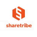 Chargebee-sharetribe