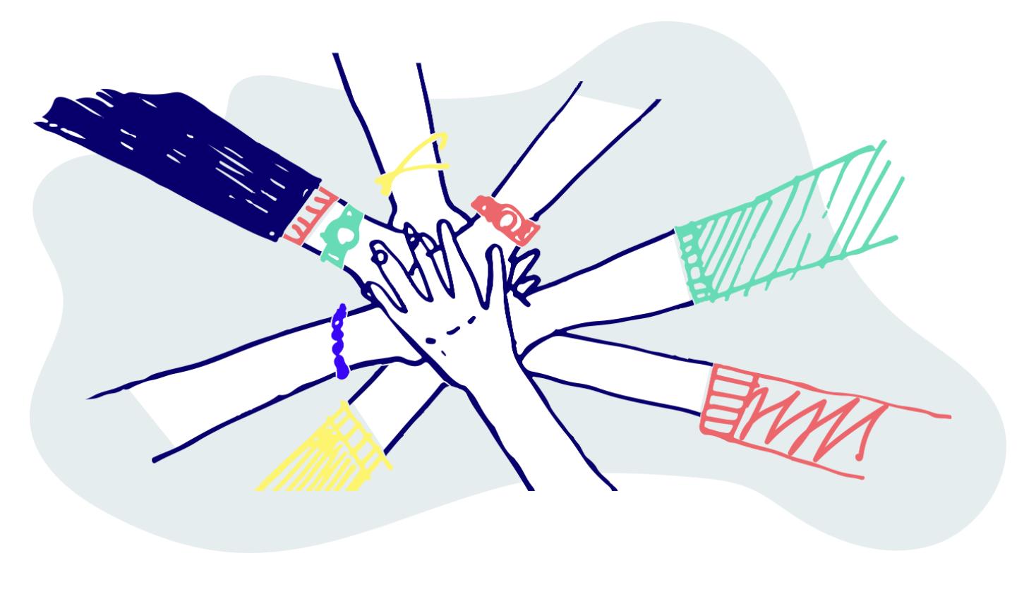 Review Comeet: Collaborative Hiring Platform - appvizer