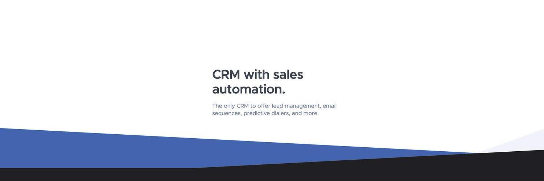 Review Close CRM: CRM Built Just For Sales Teams - Appvizer
