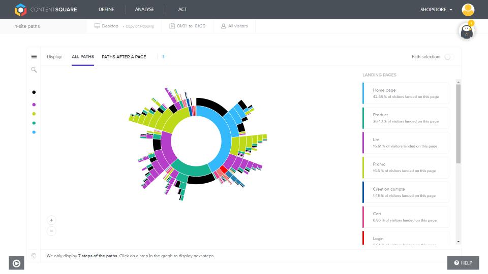 ContentSquare-screenshot-1
