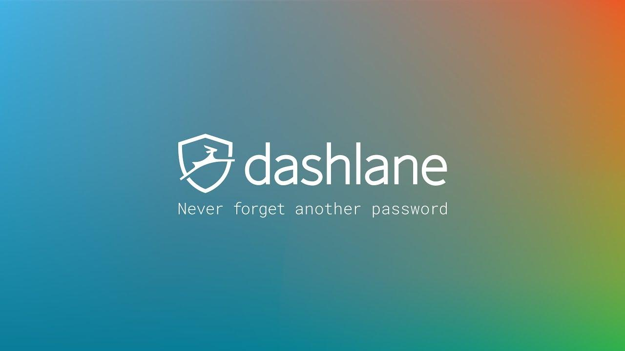 Review Dashlane Business: Password Manager Software - appvizer