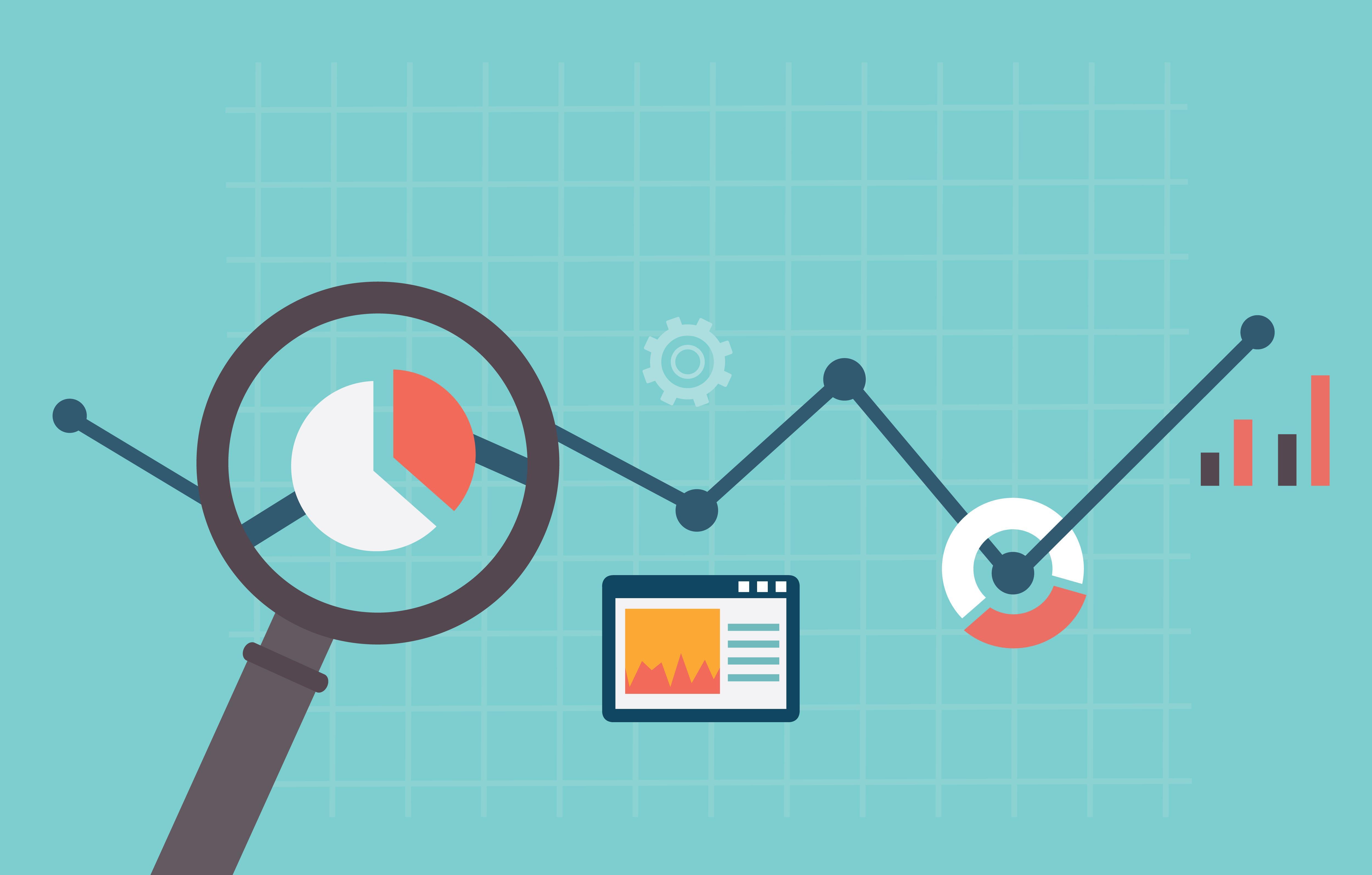 Review DataScope: Field Service Management Software - Appvizer