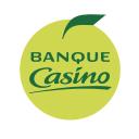DocuSign-banque-casino