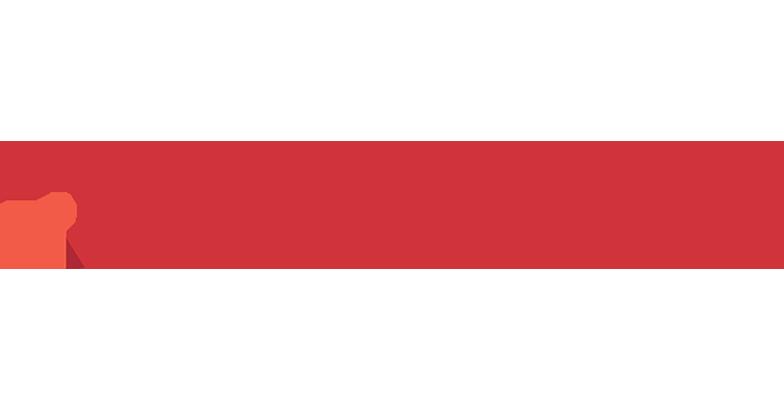 Review Dokmee: Document Management Software - appvizer