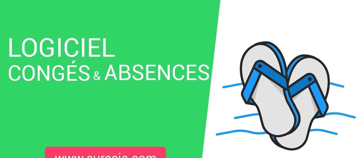 Review Eurécia Congés & Absences: Spend 50% less time on leave management - appvizer