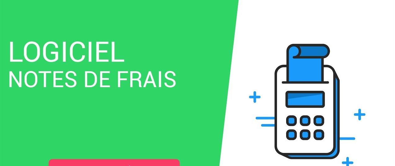 Review Eurécia Notes de frais: Refund business expenses easily - appvizer