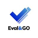 Eval&GO