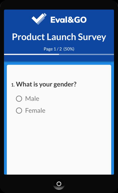 Exemple_questionnaire_responsive.png