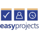 Easy Projects
