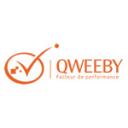 INES CRM-logo-qweeby