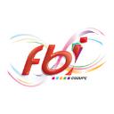 INES CRM-logo-fbi