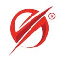 Epixel MLM Software