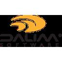 DALIM ES - DAM - WORKFLOW