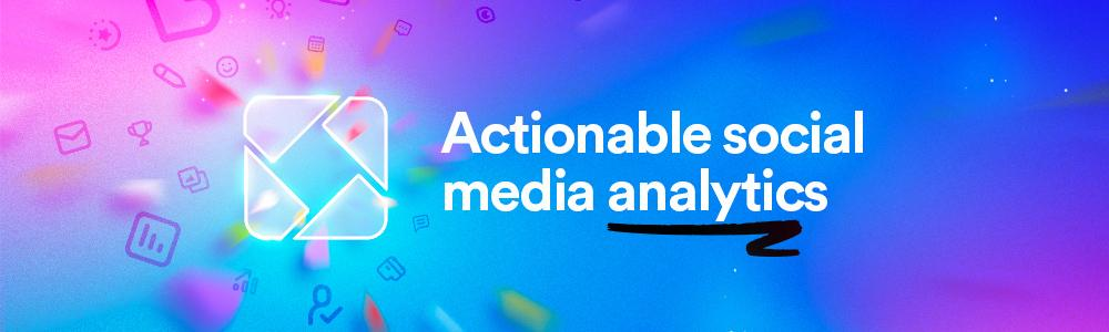 Review Iconosquare: Analytics, management & scheduling for your Social Media - Appvizer