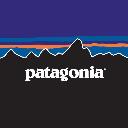 Iconosquare-patagonia